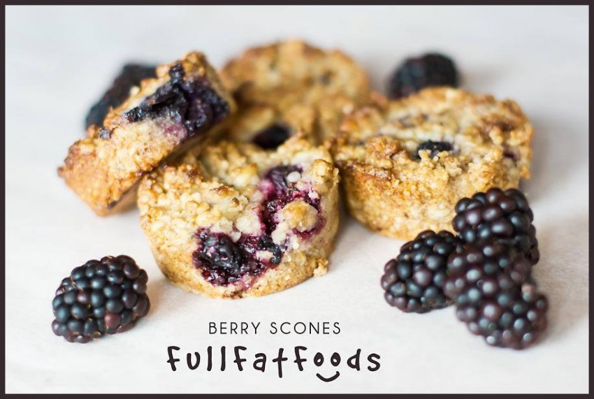 PTW proud to announce working with FULLFATFOODS