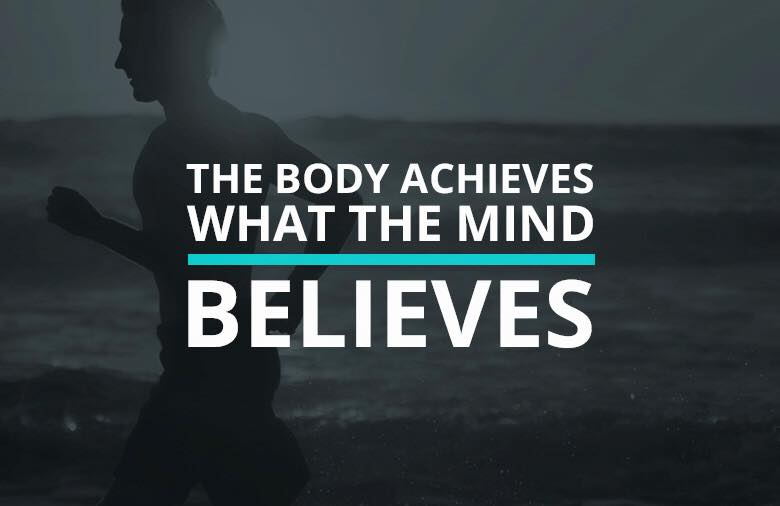 """Motivational"" quotes…"